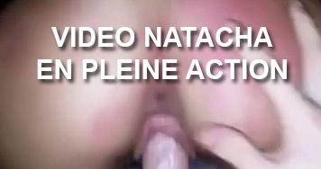 natacha-pleine-action
